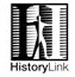 The Free Online Encyclopedia of Washington State History